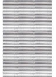 large venetian blinds deuren for