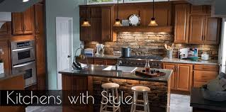 Kitchen Cabinets Northern Virginia by Kitchen Remodel 4 Jpg