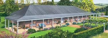 design kit home australia paal kit homes riverina steel frame kit home nsw qld vic australia