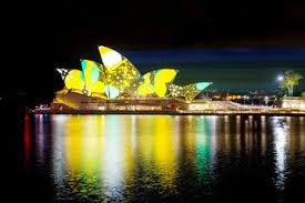 dinner cruise sydney the top 5 sydney dinner cruises tours w prices