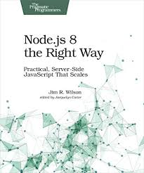 best node js books 23 best node js books of all time bookauthority
