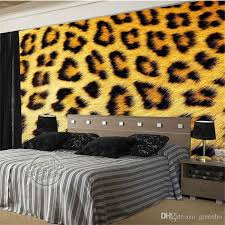 Animal Print Bedroom Decor Animal Print Wall Art Wall Shelves