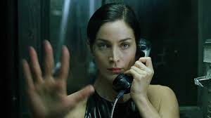 famous movies quiz how well do you know these iconic phone conversations from