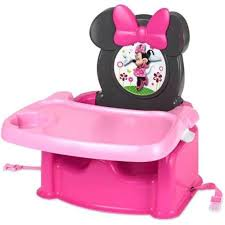 girls chairs for bedroom funny and unique baby girls chairs for bedroom atzine com
