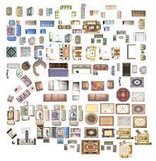 Floor Plan Furniture Clipart Floor Plan Furniture Clipart Incredible Make Symbols Clip Artfloor