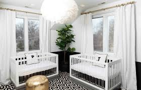 kinderzimmer zwillinge babyzimmer für zwillinge einrichten und gestalten 30