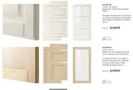 how to install light under kitchen cabinets cabinet ikea cabinet doors light hearted alternative to ikea