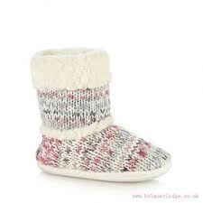 womens slipper boots nz not expensive zealand shop mantaray shoes multi space