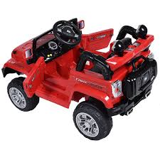 toy jeep for kids kids electrical vehicle toys online buy kids cars u0026 11cart