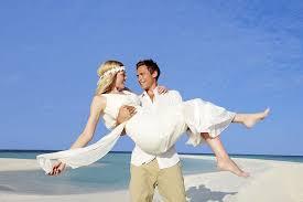 myrtle wedding venues best wedding venues in the myrtle sc area myrtlebeachlife