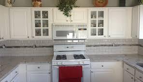 Kitchen Contractors Long Island Andate Kitchen Bath U0026 Beyond Long Island Ny 631 742 6683