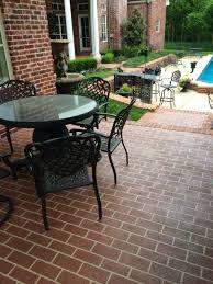 Patio Furniture Edmond Ok by 64 Best Driveway Walkway U0026 Patio Images On Pinterest Porch