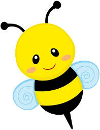 all free clipart bumble bee clip free 2015 cliparts co all rights reserved