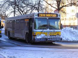 Boston Mbta Bus Map by Miles On The Mbta 236 Quincy Center Station South Shore Plaza