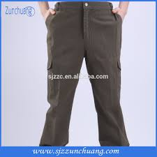 Cheap Fire Resistant Clothing Work Pants Work Pants Suppliers And Manufacturers At Alibaba Com