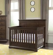 child craft devon flat top 4 in 1 convertible crib u0026 reviews wayfair