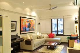 www home art house