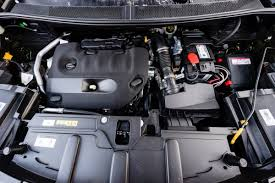 peugeot 3008 2016 interior 2016 peugeot 3008 test drive metamorphosis