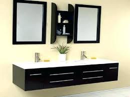 home depot bathroom vanity cabinets 42 inch bathroom vanity home depot charming brilliant white bathroom