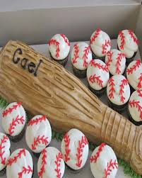 baseball themed wedding baseball themed wedding shower wedding ideas online