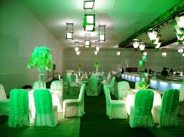 green wedding theme ideas sage green wedding theme wedding theme