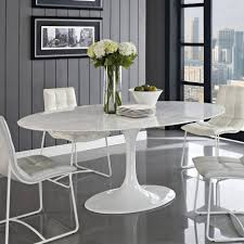 marble high top table round marble dining table faux white marble top dining table set