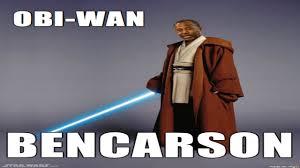 Ben Carson Meme - top 10 funniest ben carson memes youtube