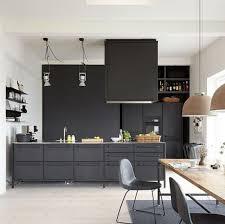 Open Plan Kitchen Diner Ideas Kitchen Diner Ideas For Easy Living Open Plan Kitchen Open Plan