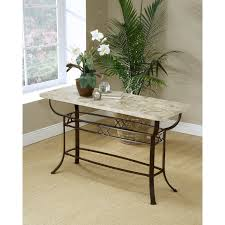 Sofa Tables Cheap by Coffee Table Wonderful Leather Ottoman Coffee Table White Marble