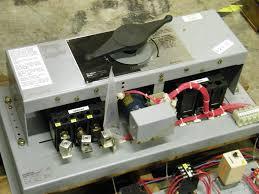 lifeline westinghouse motor wiring diagram teco westinghouse motor
