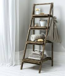 Bathroom Towel Rails Non Heated Ladder Towel Rail Ikea Ladder Towel Rail Non Heated Nz Ladder
