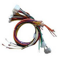 wiring harness manufacturers suppliers u0026 exporters in india