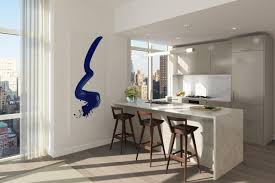 Kitchen 305 Halcyon 305 E 51st St Apartments For Sale U0026 Rent In Turtle Bay Nyc