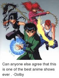 best anime shows 25 best memes about best anime shows best anime shows memes