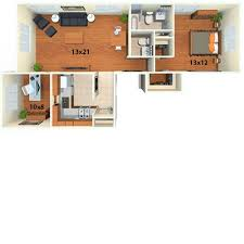 apartments 1 bedroom the sterling apartment homes philadelphia pa available apartments