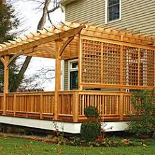 Backyard Privacy Screen Ideas by Timber Panels Timber Privacy Screens Internal Divider Panels