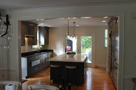 accessoire de cuisine pas cher accessoires cuisine schmidt idées de design d intérieur et de meubles
