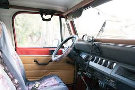 jeep islander interior 1992 jeep wrangler interior pictures cargurus