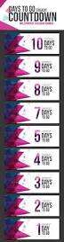 best 25 facebook banner ideas on pinterest type web web banner