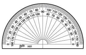 number names worksheets free printable circle templates free