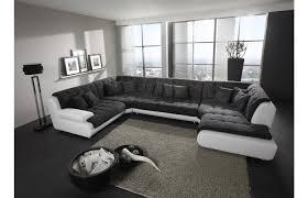 couch u form the 25 best wohnlandschaft leder ideas on pinterest luxus couch