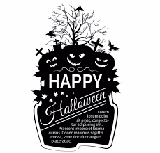 halloween trees compare prices on halloween tree decorations online shopping buy