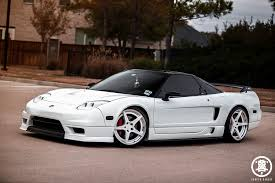 wallpaper acura nsx honda nsx acura nsc cars for good picture