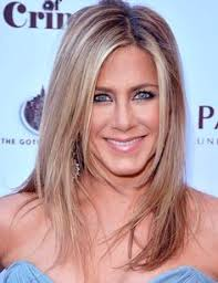Frisuren Lange Haare Aniston by Aniston And Paul Rudd Photos