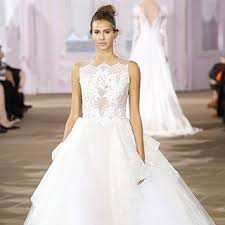 ines di santo wedding dresses ines di santo wedding dresses fall 2017 bridal fashion week