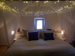 diy canopy bed curtains marvellous diy canopy bed curtains pics inspiration tikspor