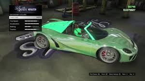 galaxy car paint gta 5 rare paint jobs emerald green u0026 purple galaxy youtube