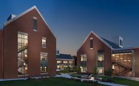 residential home designer tennessee bauer askew architecture design nashville tennessee commercial