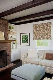 should you replace or paint paneling wood paneling ceiling and