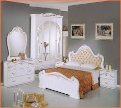 White Furniture Company Dining Room Set White Furniture Company Dining Set Home Design Ideas